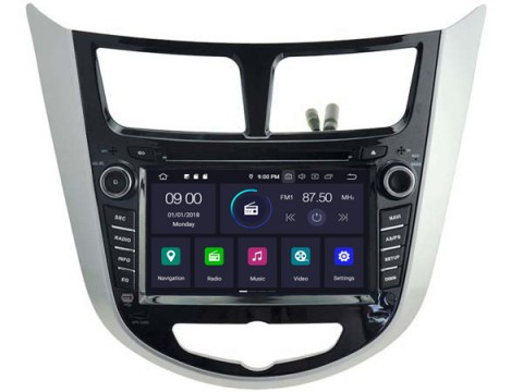 Hyundai Accent Solaris 2011-2016 W2-RV5711 01
