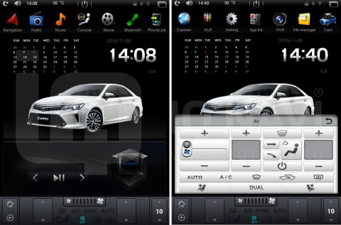 IQ_Navi_T55_Tesla_Style_User_Menu_Android_145